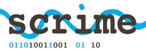 LogoScrime.png