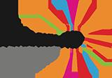 logo_inp.png
